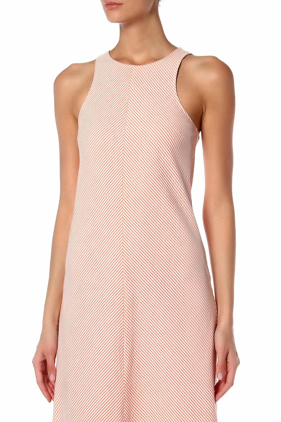Платье Stefanel размер 46- 48 ( it 44)