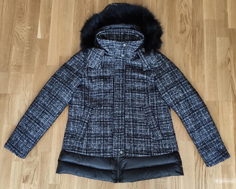 Пуховик-пальто Esprit,  M-L