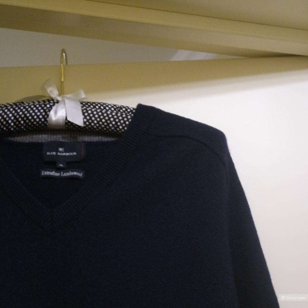 Свитер Marks & Spencer, XL