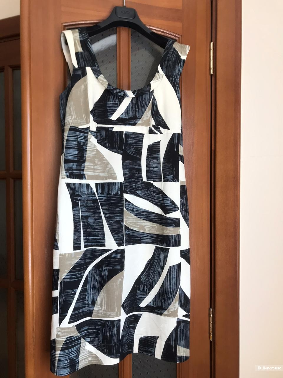 Max Mara Weekend  платье   S