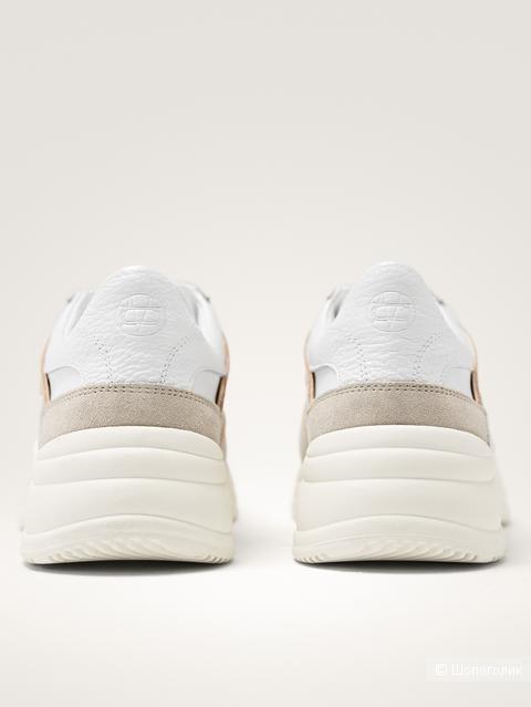 Кроссовки  Massimo Dutti, размер 39