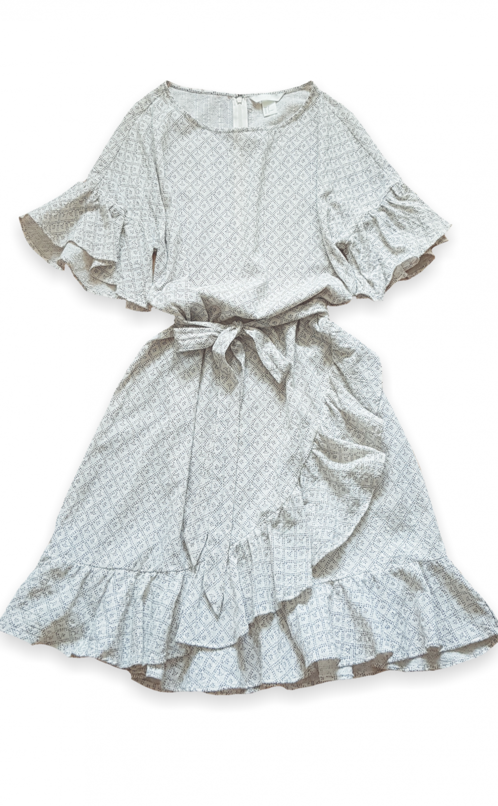 Платье HM S/M