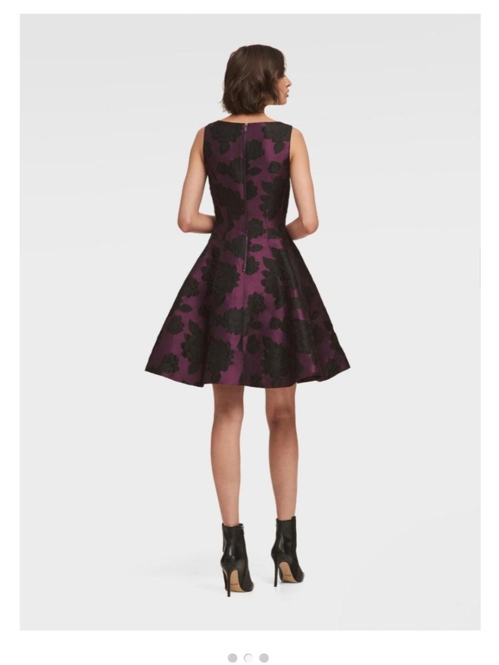 Платье новое DKNY размер S