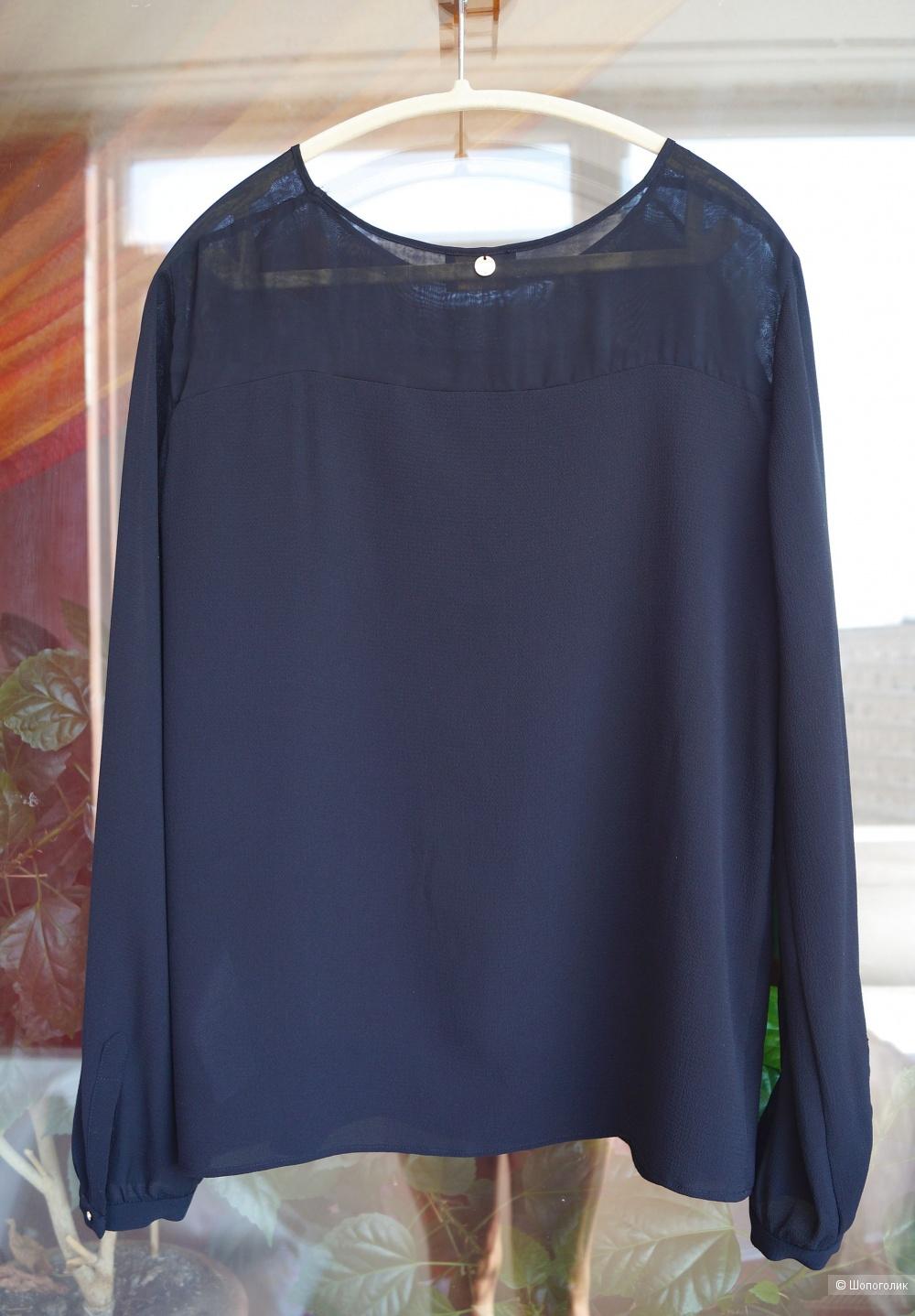 Liu Jo блуза р.42-44