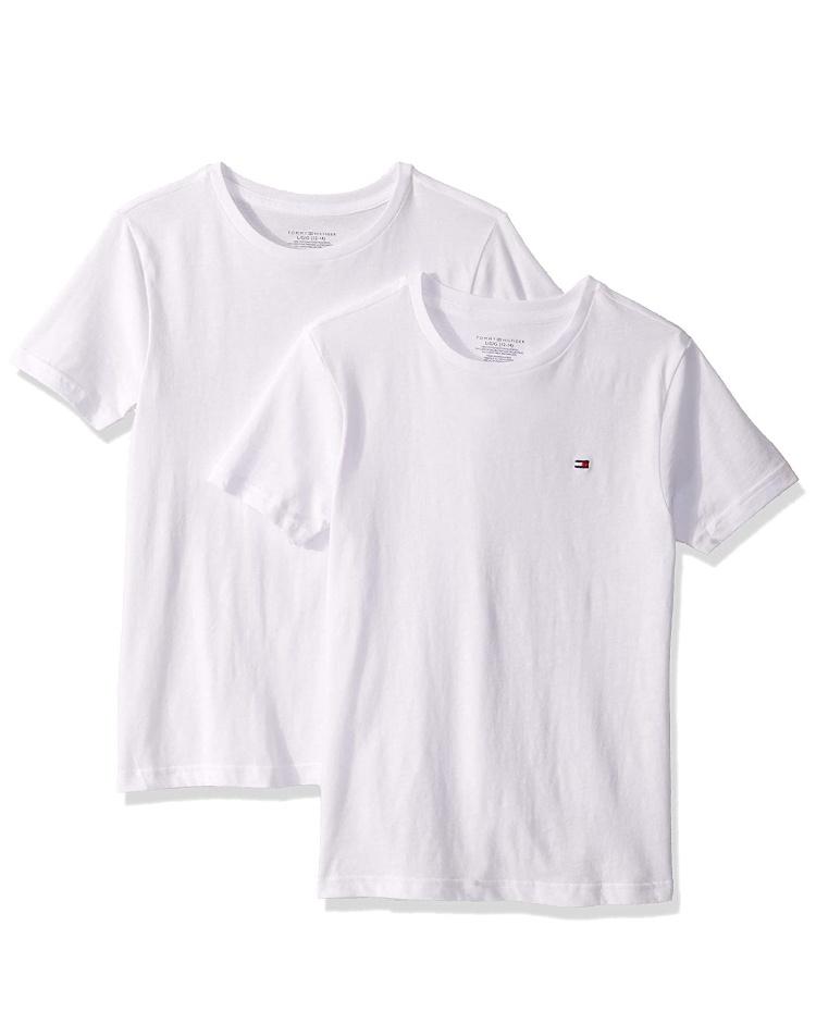 Сет футболок Tommy Hilfiger, 12-14лет