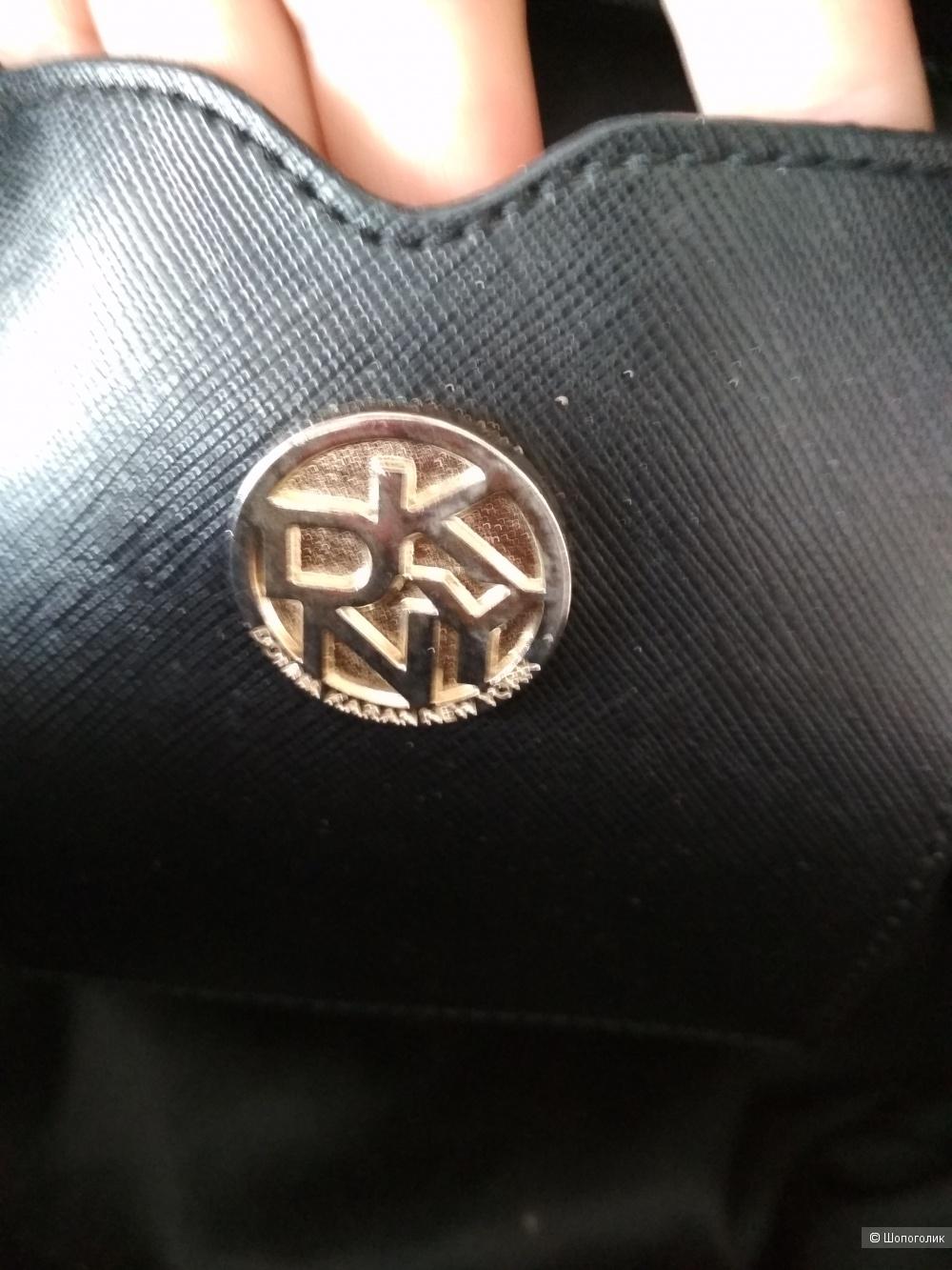 Сумка DKNY, 35 на 25,