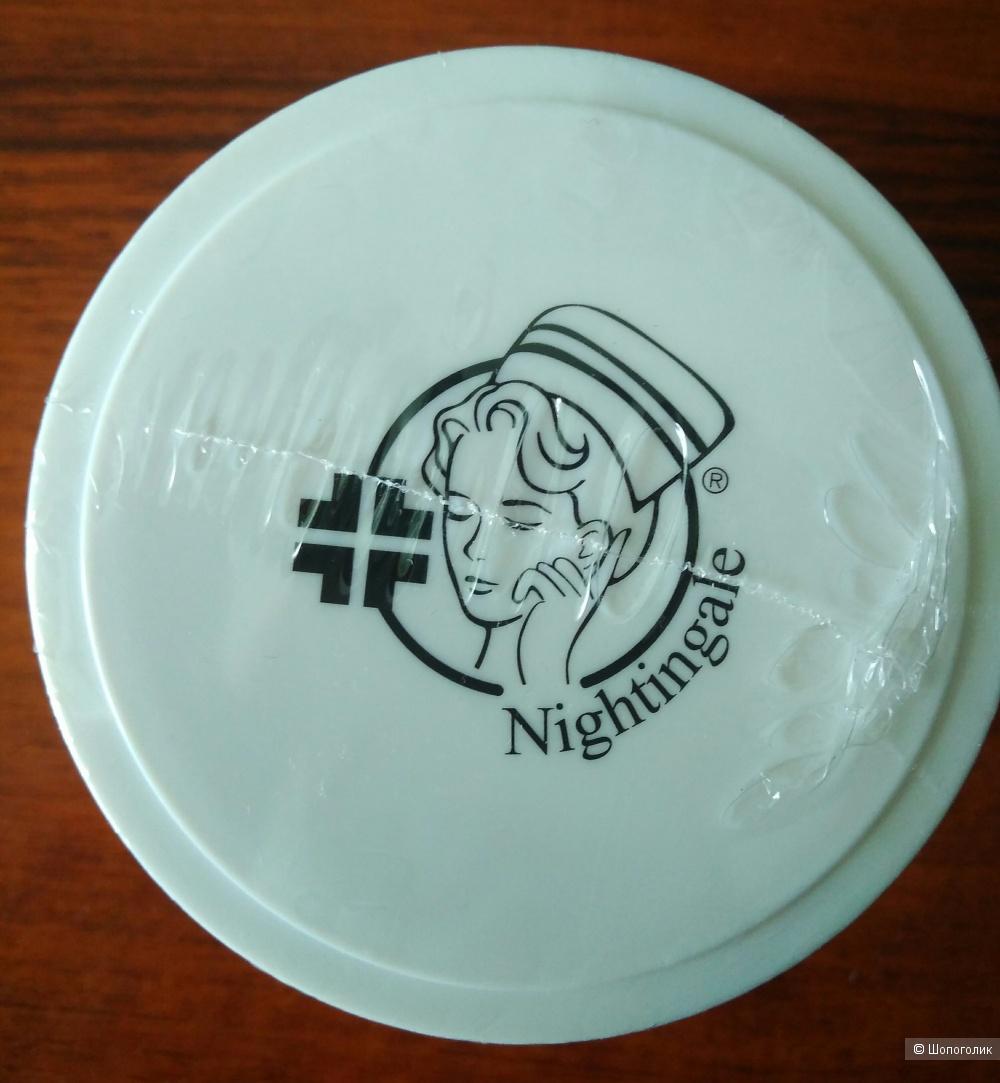 Спонжи Nightingale,50шт