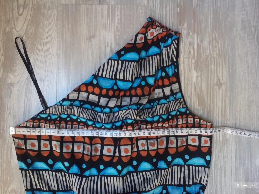 Платье Maggy London (Suzi Chin), р-р 8US.