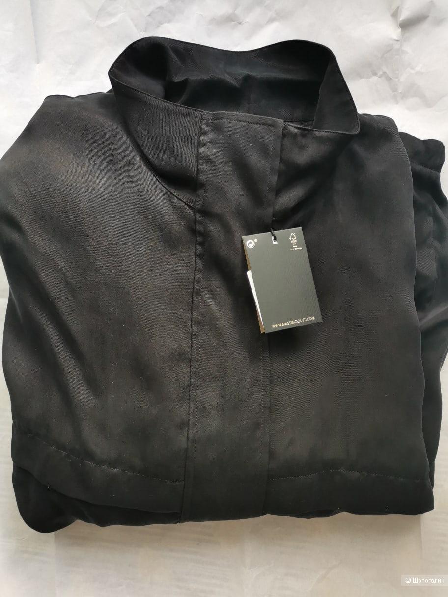 Куртка Massimo Dutti размер M