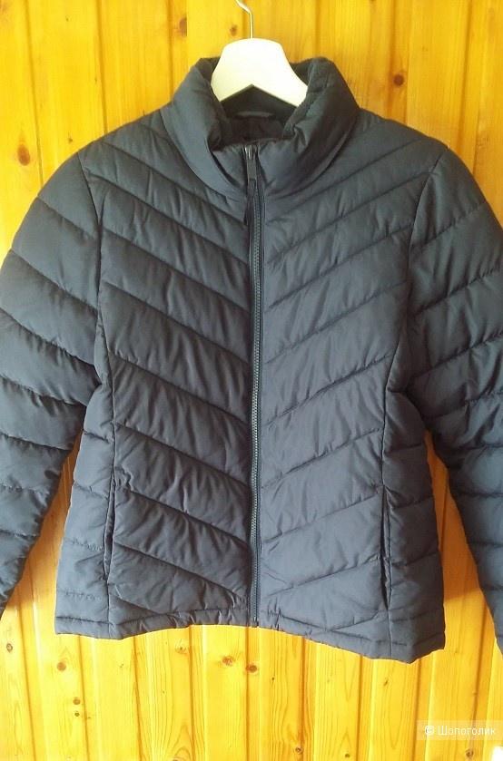 Куртка GAP, S-М