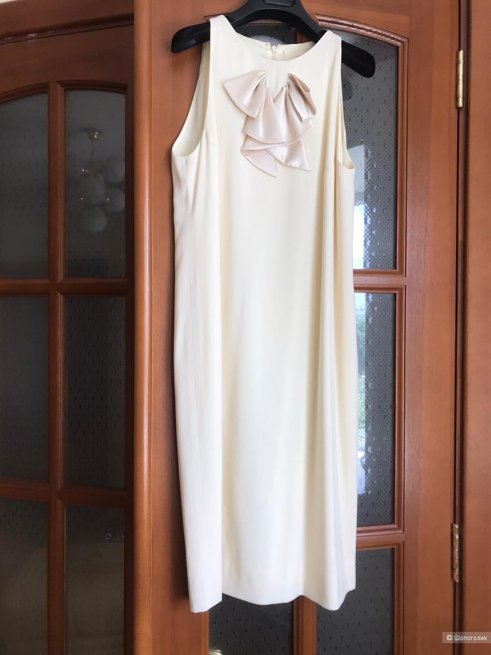 Valentino  платье S
