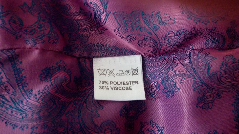 Куртка косуха ветровка  LO@JN 48-50 размер   L  XL цвет стальной серый