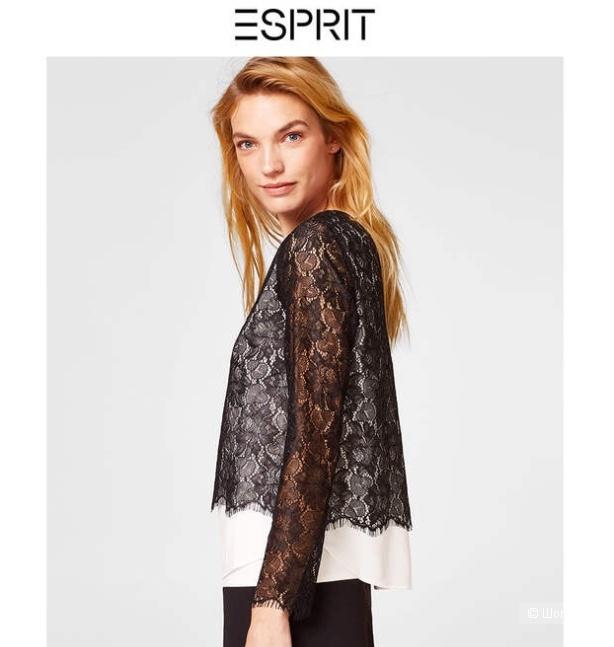 Esprit блузка М