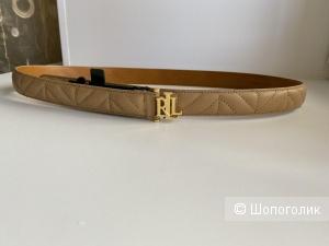 Ремень Ralph Lauren размер L