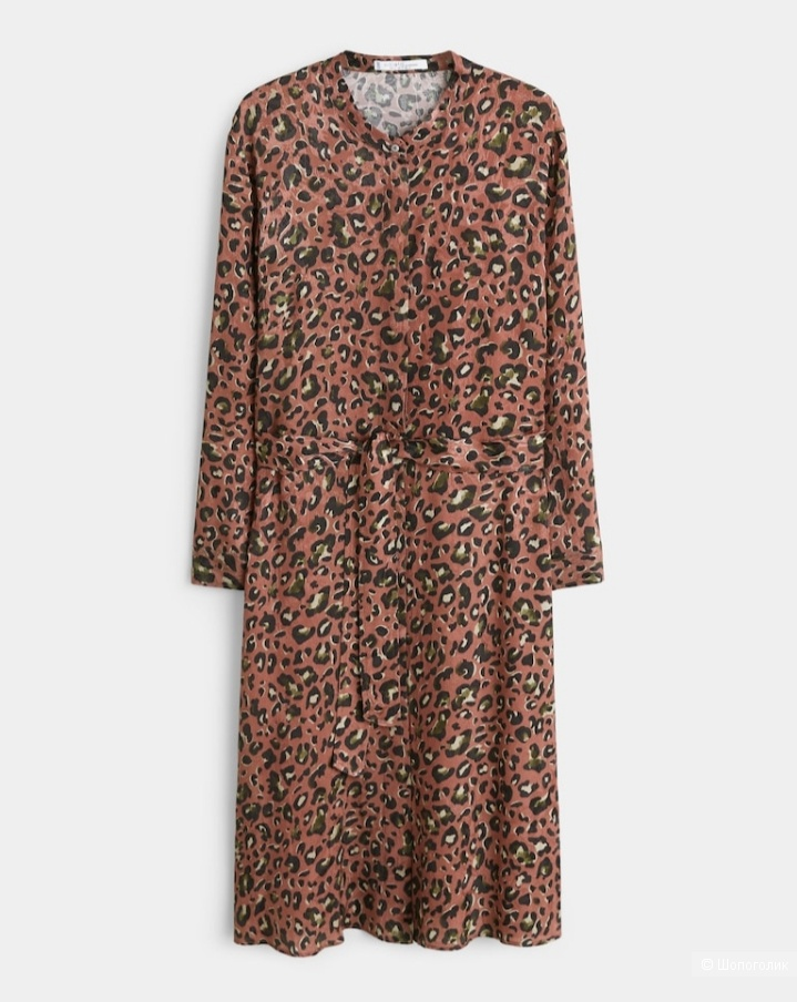 Платье Mango размер L / XL / XXL