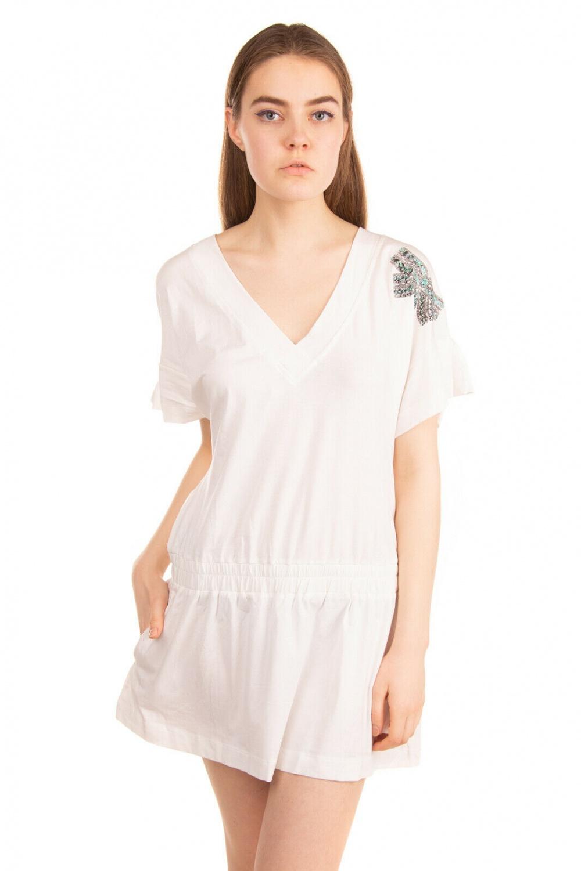 Платье Michalsky berlin размер L