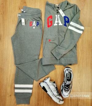 Спортивный костюм GAP М размер