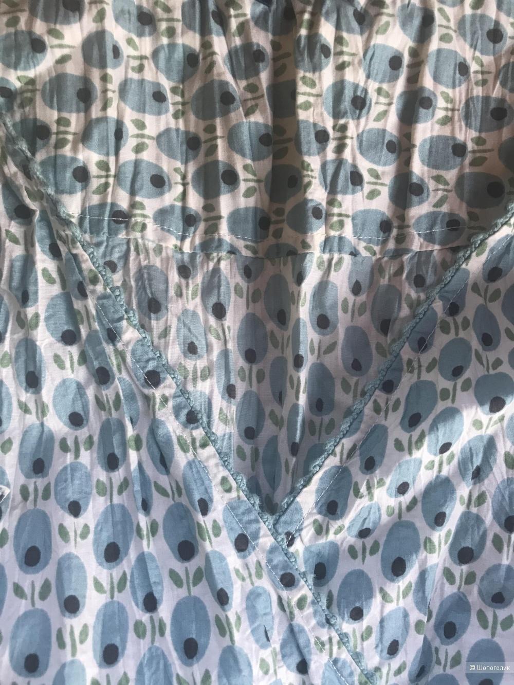 Платье Boden S