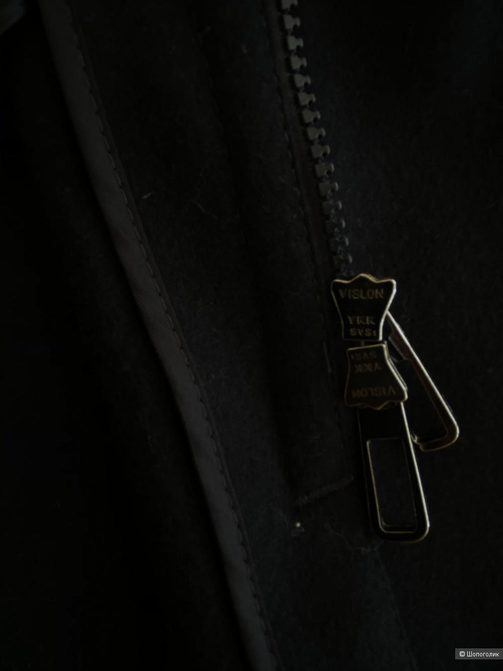 Пальто Cacharel размер 46