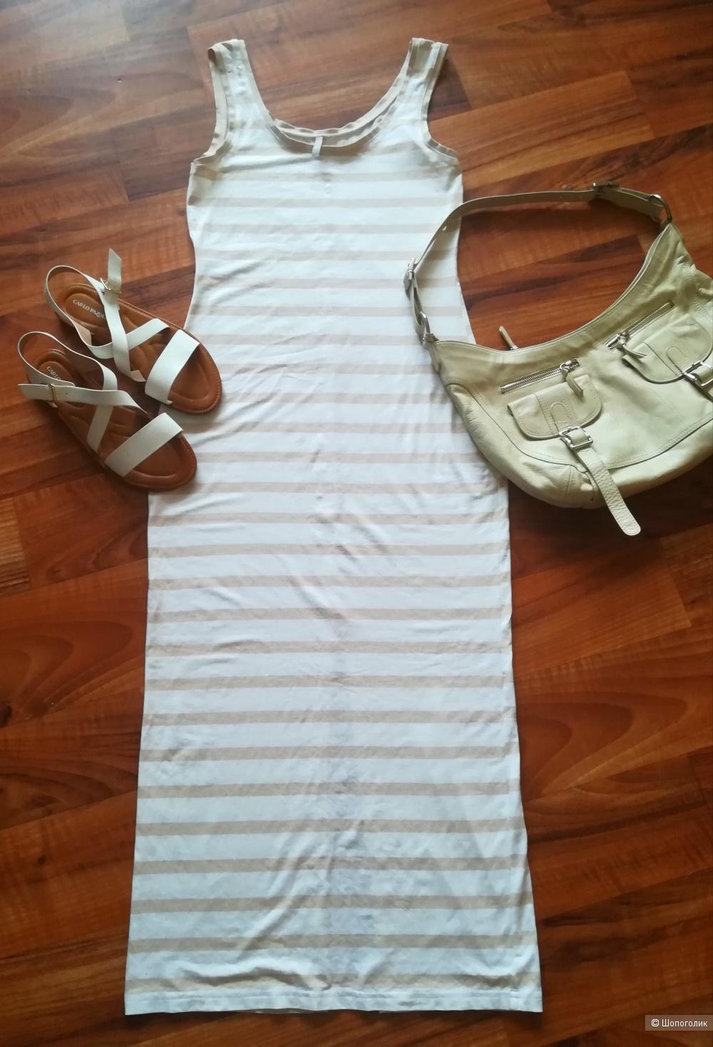Платье СС,42-44
