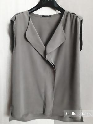 Блузка Rene' Lezard, размер 36
