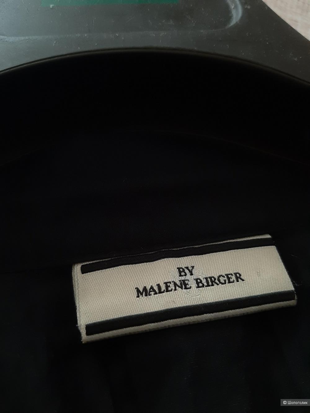 Блузка By Malene Birger ,  размер 38