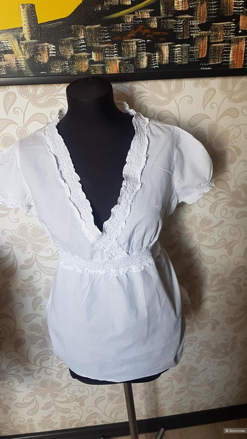 Блузка Esprit, 46-48