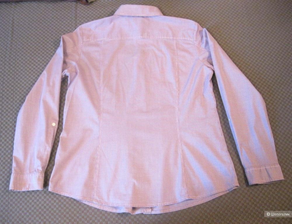 Рубашка, Tom Tailor, 48/50 размер