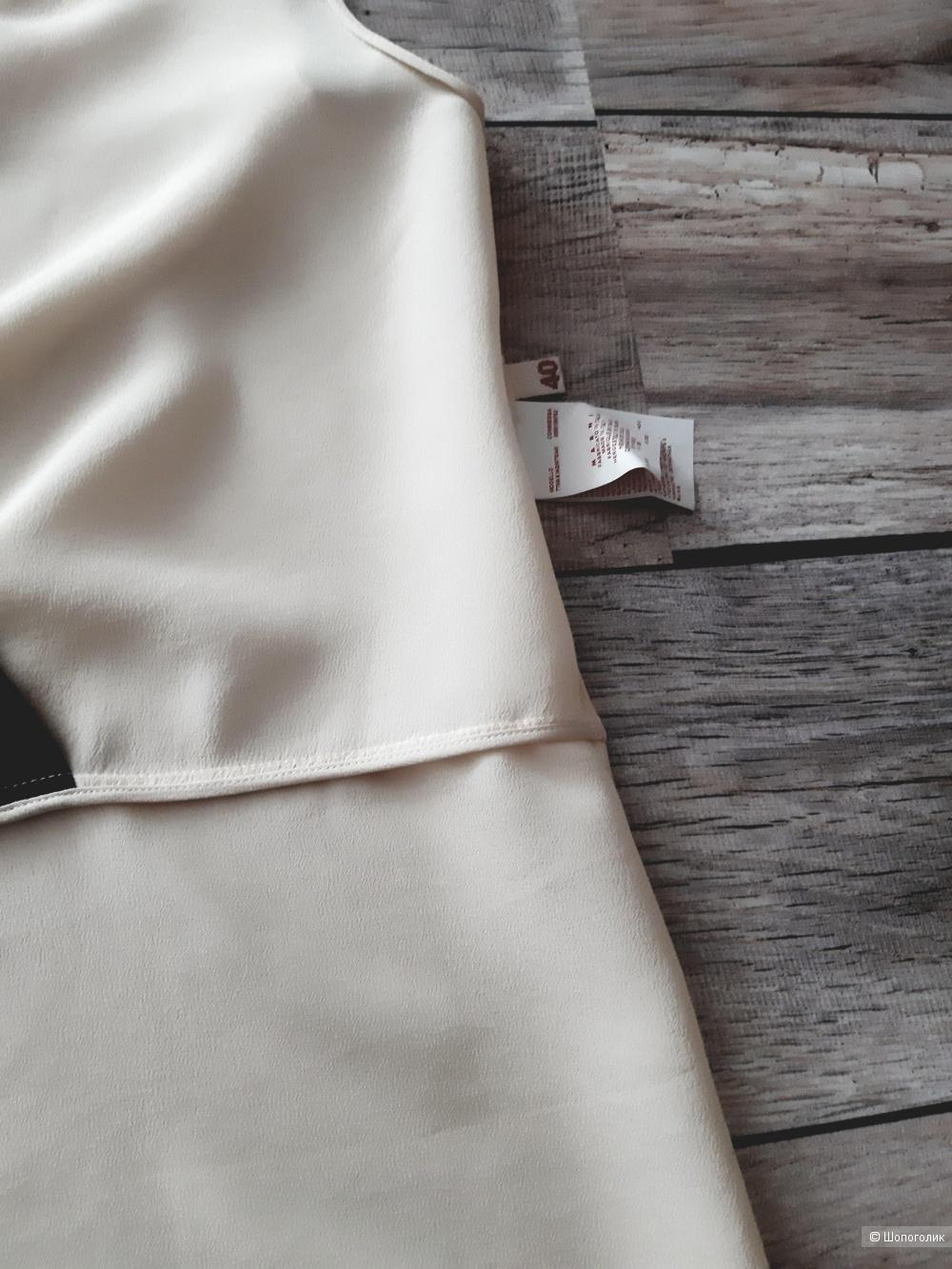 Блузка  Marni , размер 40