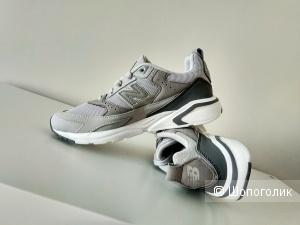 Кроссовки New Balance  35 размер