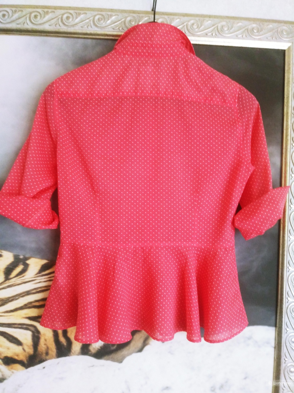 Блузка COAST WEVER AHAUS , 44 размер
