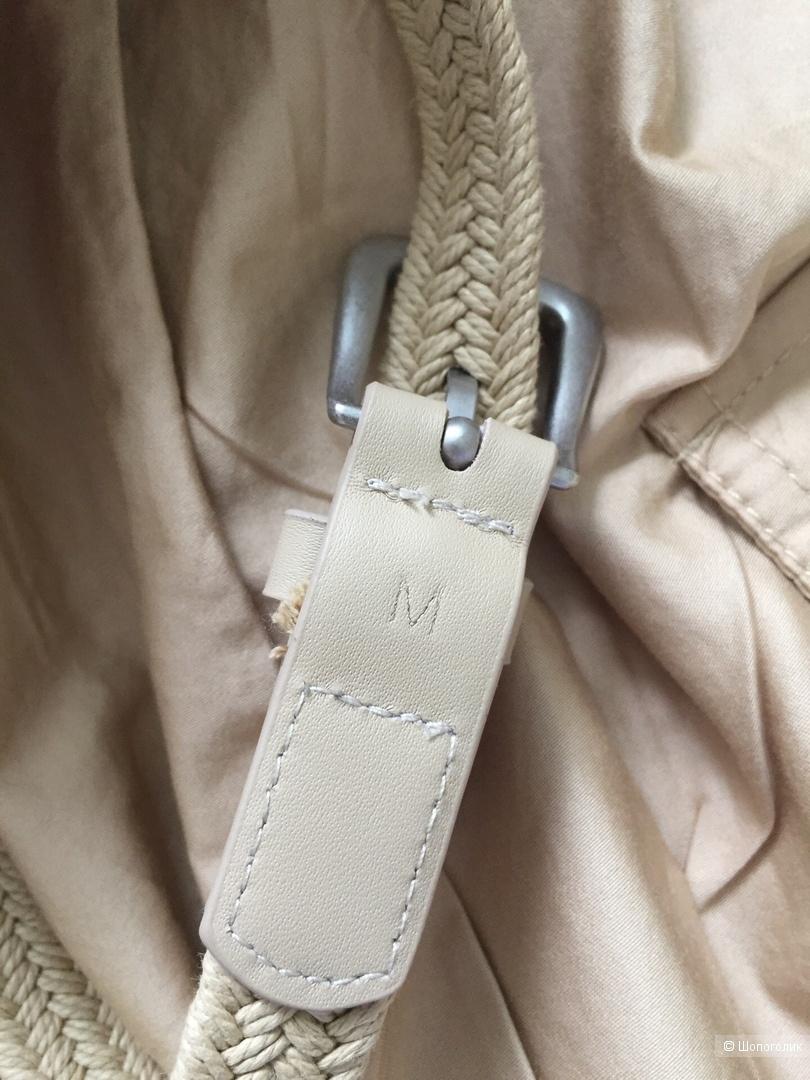 Юбка H&M в размере М