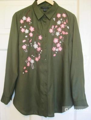 Рубашка, Atmosphere, 48/50/52