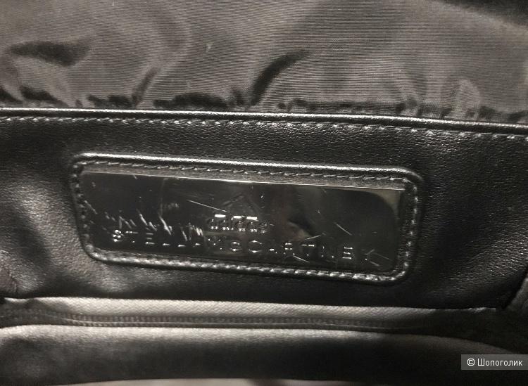 Спортивная сумка Adidas by Stella McCartney