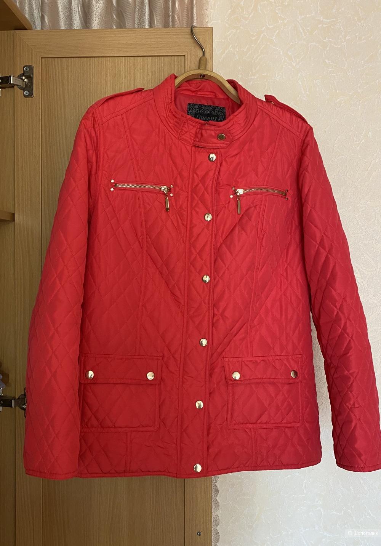 Куртка Modis, размер 52