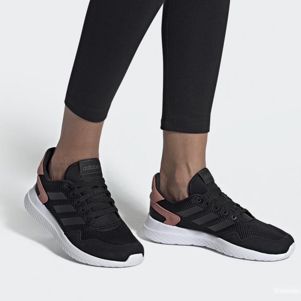 Кроссовки Adidas Archivo размер 36, 4UK