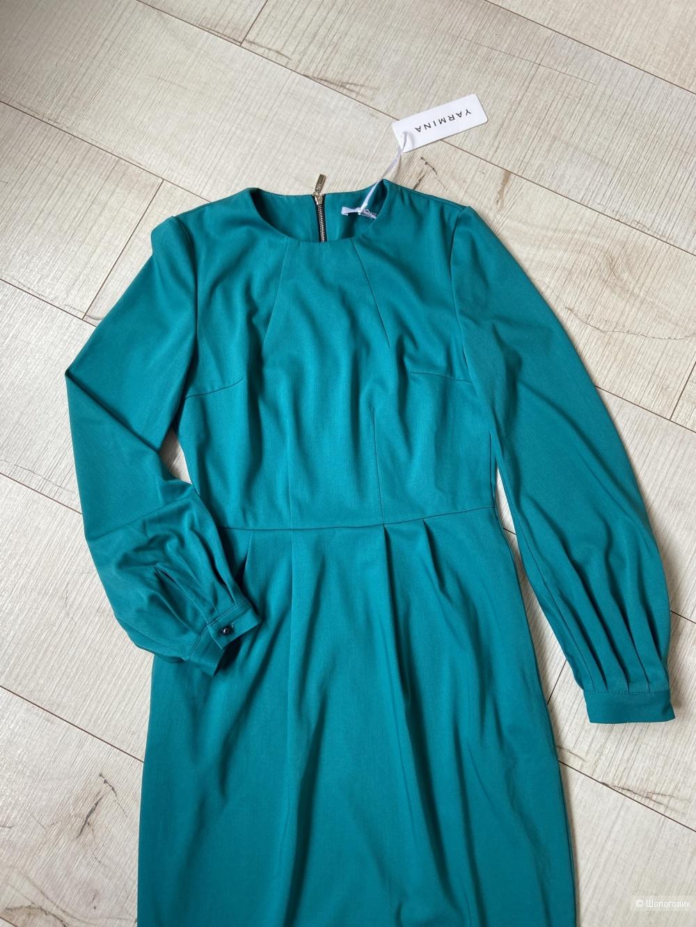 Платье Yarmina, размер 42-44