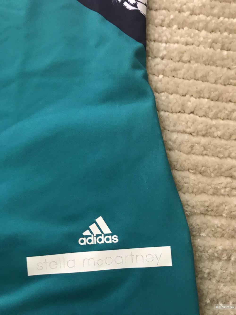 Майка  Adidas Stella Macartney размер S