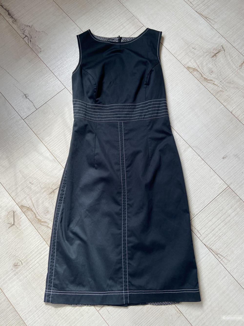 Платье Tatuum, размер 42