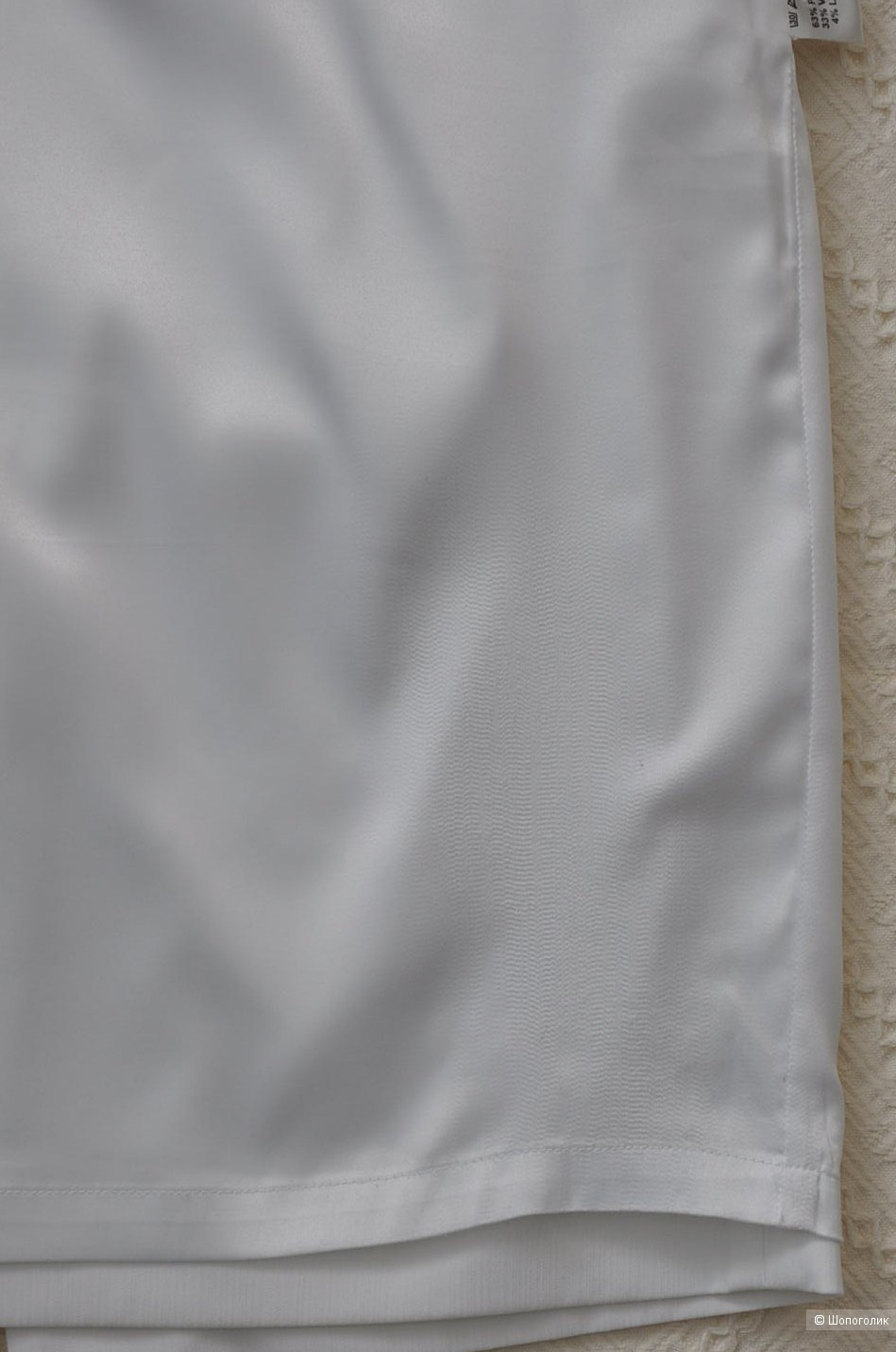 Летний костюм с юбкой LO@JN 48 размер L
