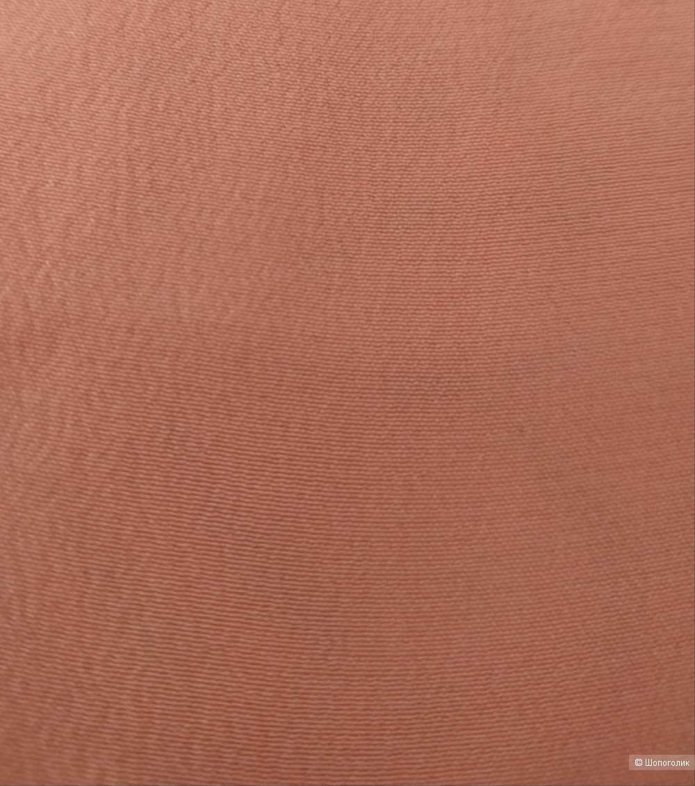 Блузка Suya Dream, размер 46-48