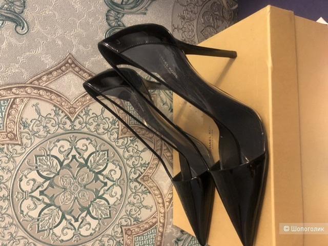 Туфли Michael Kors collection 40 (на 39)