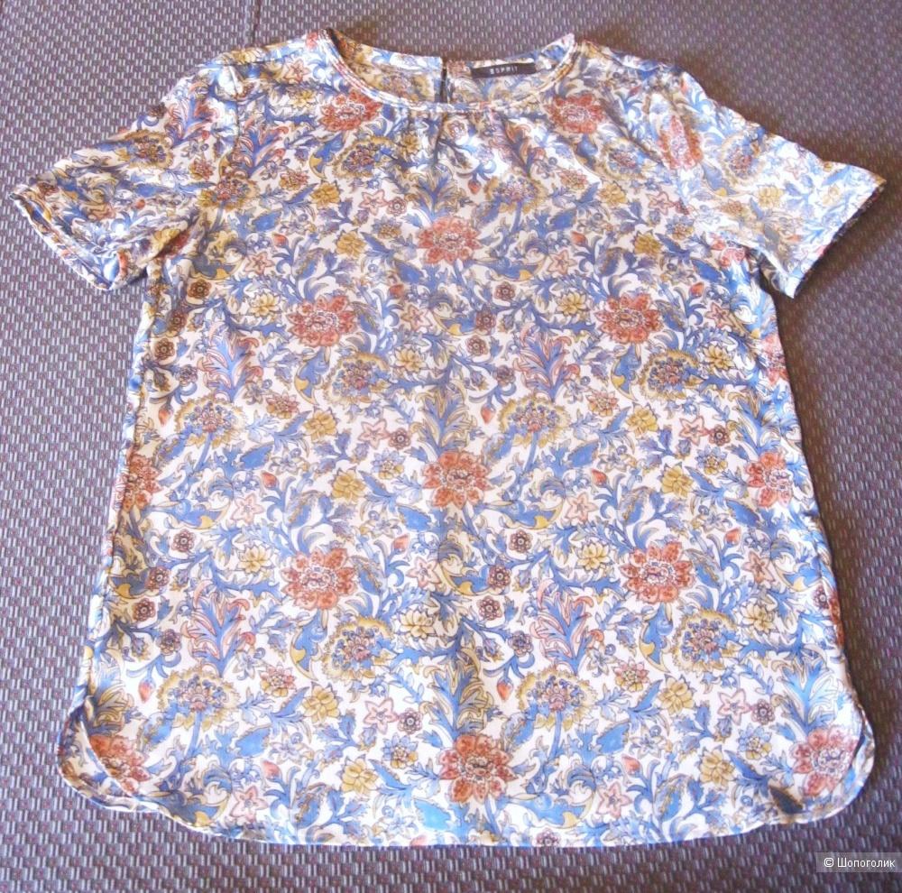 Блузка, Esprit, 48/50 размер