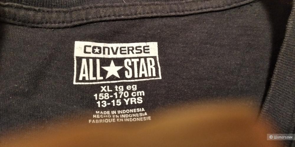 Футболка Converse, XL
