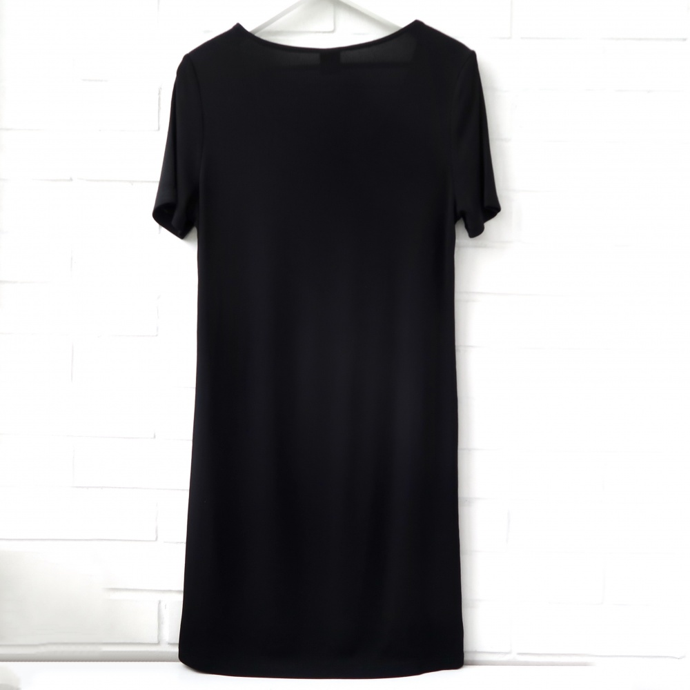 Платье Triumph размер 44