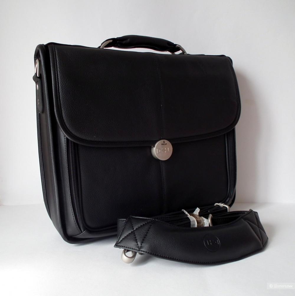 Портфель мужской Dell