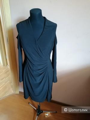 Платье Lauren Ralph Lauren 10 Us размера