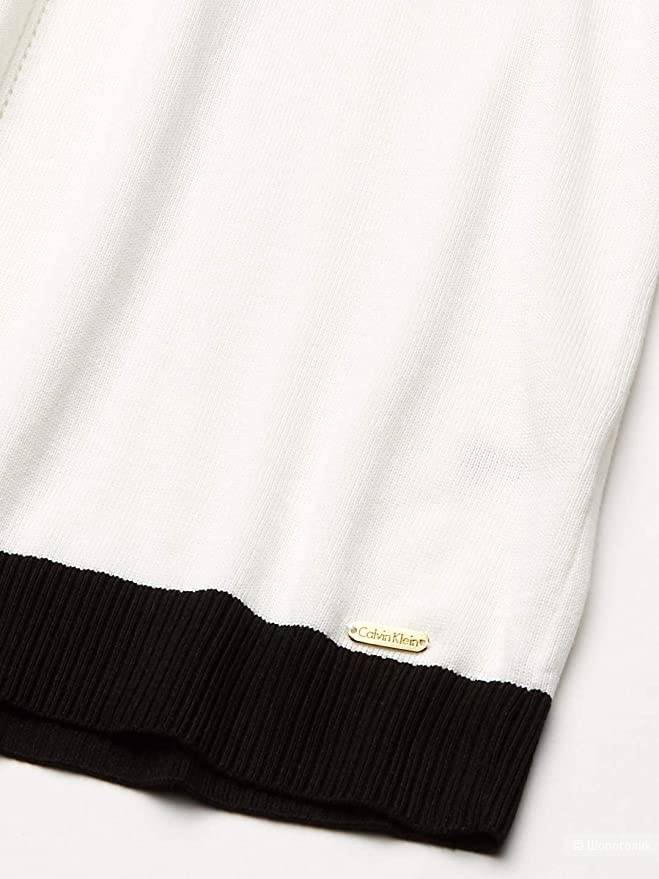 Кофта Calvin Klein, размер L
