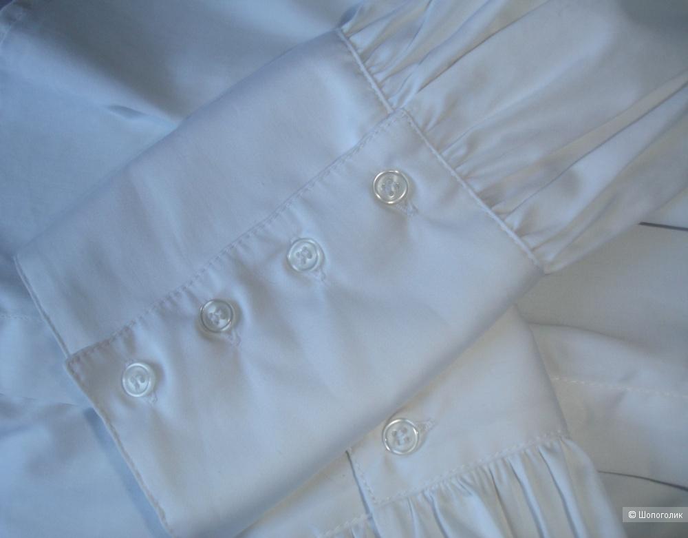 Рубашка T Tahari, размер М