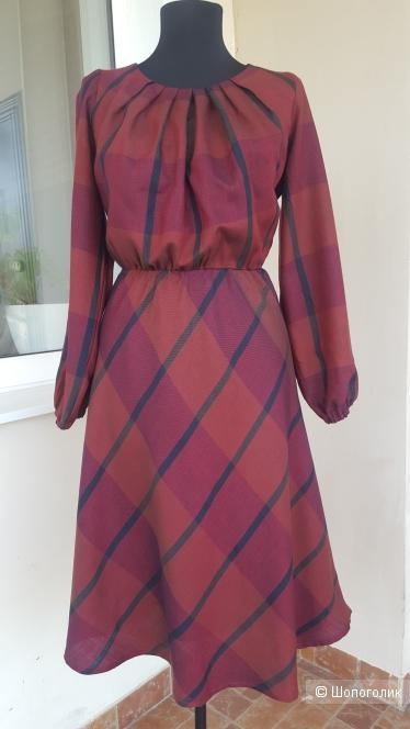 Платье  Li'Sa. Размер  46